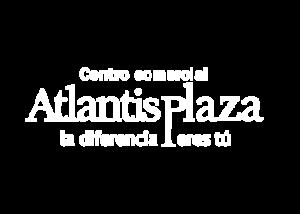 Atalntis Plaza