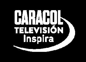 Carol TV