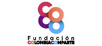 COLOMBIA COMPARTE