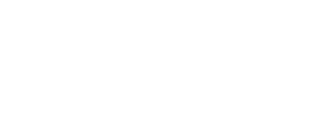 logo-havas