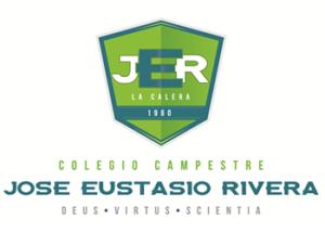Colegio José Eustacio Rivera