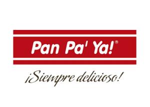 Pan Pa Ya