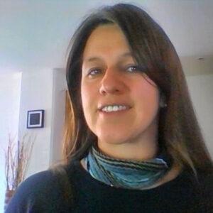 Carolina Ruíz DIRECTORA EJECUTIVA