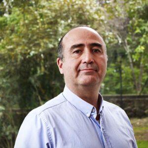 Eduardo Ríos COMUNICACIONES