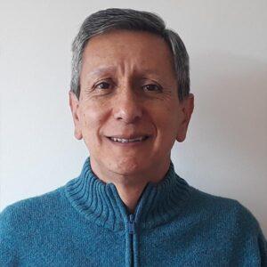 Francisco Agray PLAN FINANCIERO