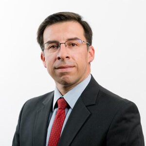 Mauricio Mahecha  COMERCIAL