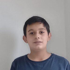 Mateo Del Castillo HERRAMIENTAS TIC