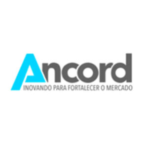 ancord