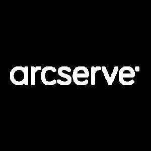 ascerver