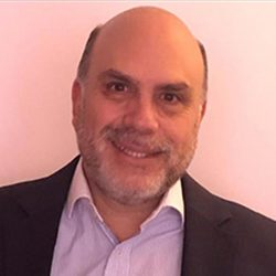 Fernando Pombo