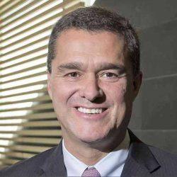 Carlos Raul Yepes