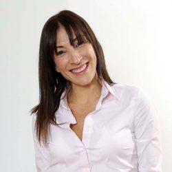 Paola Aldaz